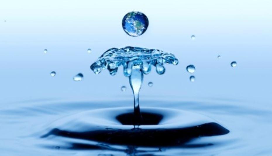 Sognare acqua: Significato e Interpretazione dei Sogni
