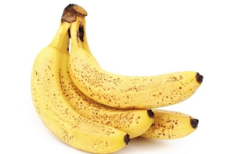 Sognare Banane: Significato e Interpretazione dei Sogni