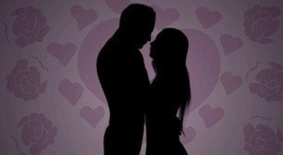 Sognare marito: Significato e Interpretazione dei Sogni