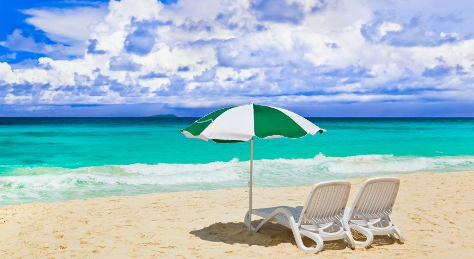 Sognare spiaggia: Significato e Interpretazione dei Sogni