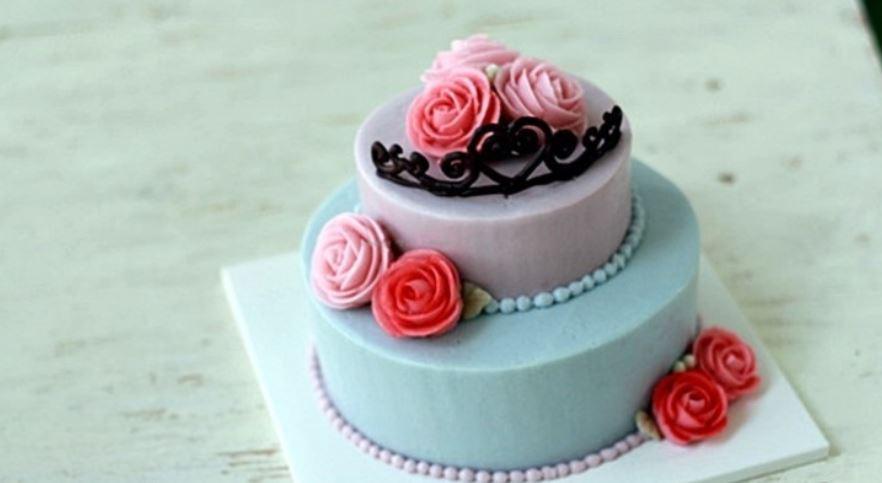 Sognare torta: Significato e Interpretazione dei Sogni