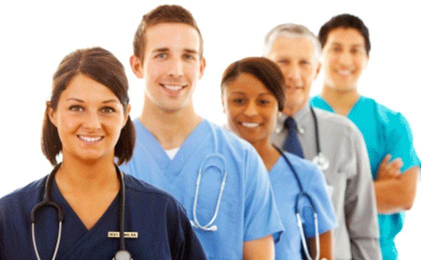 Sognare infermiera: Significato e Interpretazione dei Sogni