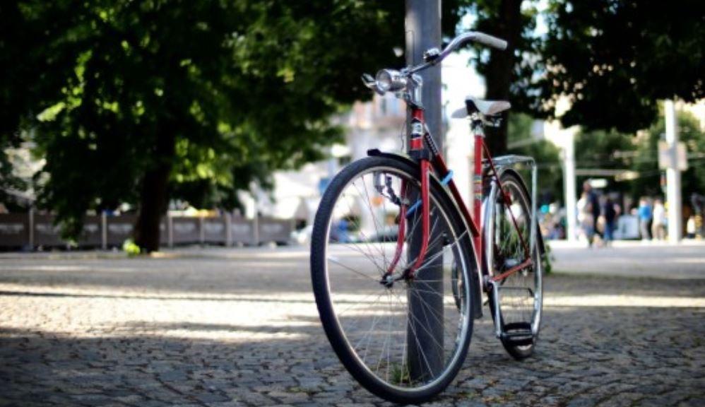 Sognare bicicletta: Significato e Interpretazione dei Sogni
