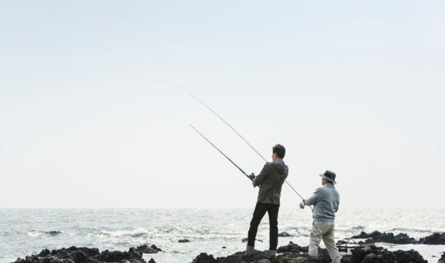 Sognare pescare: Significato e Interpretazione dei Sogni