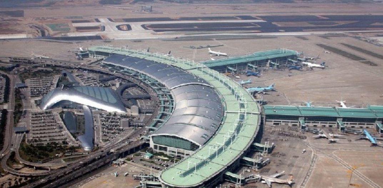 Sognare aeroporto: Significato e Interpretazione dei Sogni