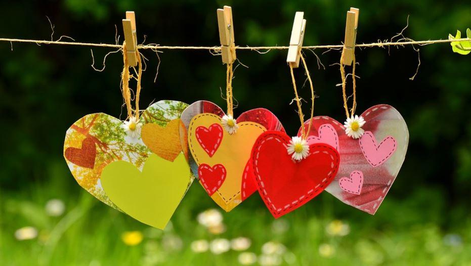 Sognare amore: Significato e Interpretazione dei Sogni