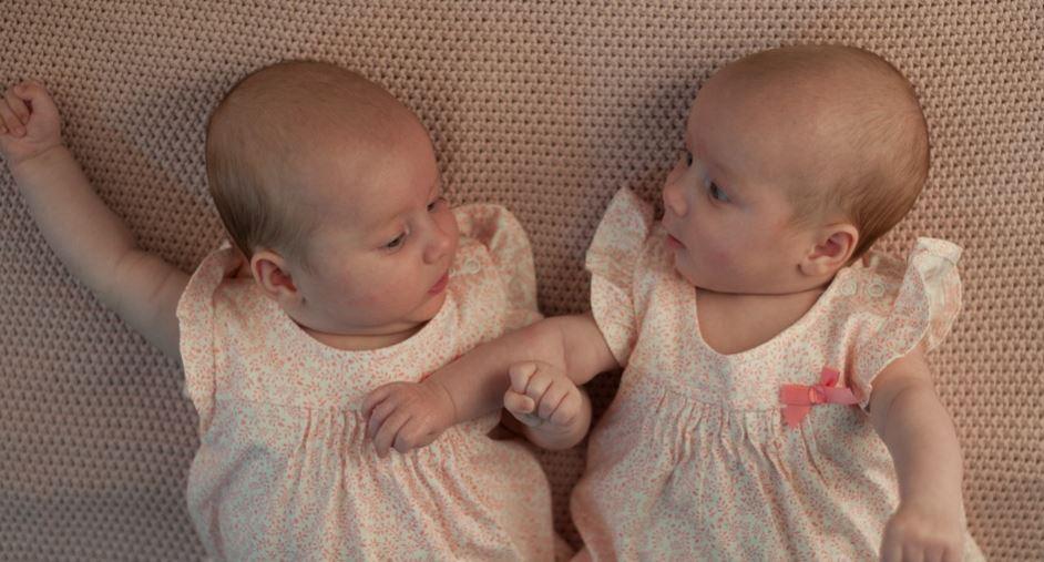 Sognare gemelli: Significato e Interpretazione dei Sogni