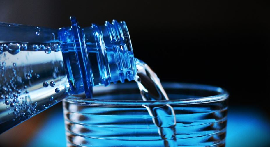 Sognare acqua: Significato dei Sogni
