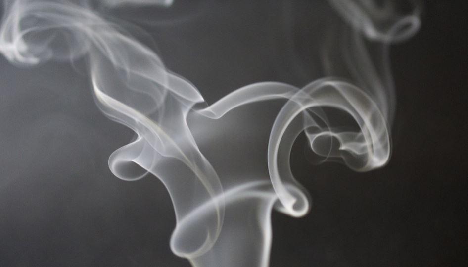 Sognare cancro: Significato e Interpretazione dei Sogni