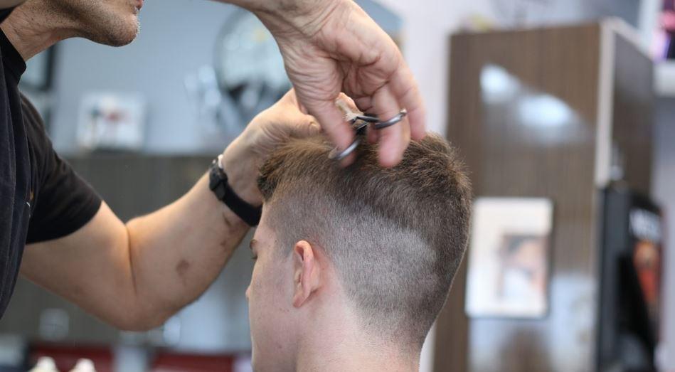 significato sogno taglio capelli