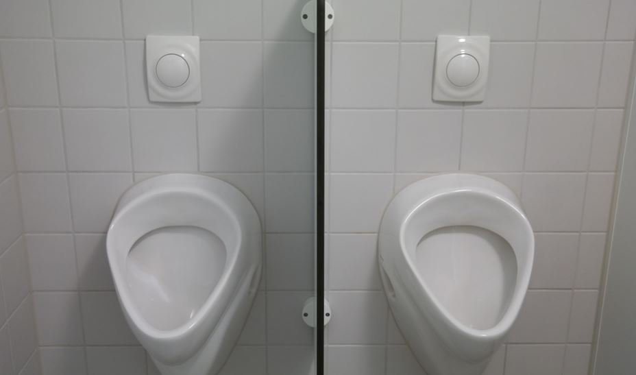 pipì urina