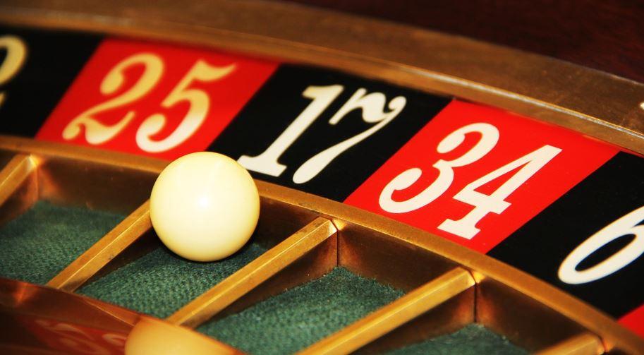 Numerologia: Il significato del numero 17