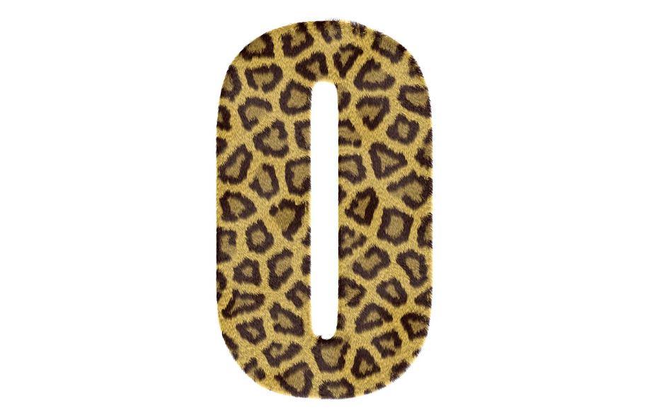 Il significato del numero 0