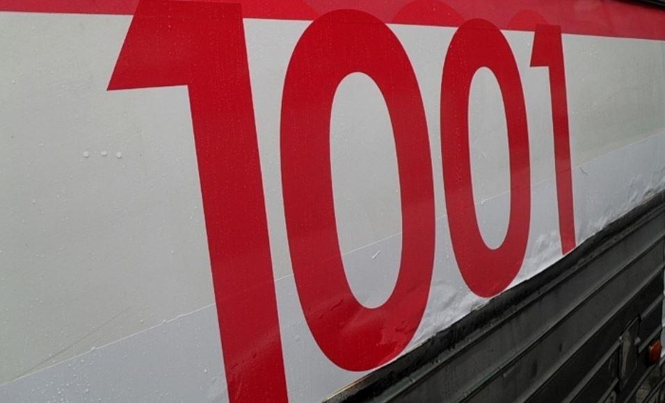 Il significato del numero 1001