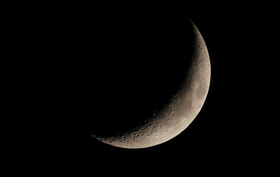 Sognare la luna