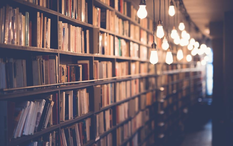 Sognare libro