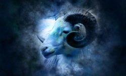 Capricorno pianeta: Oroscopo e Segni Zodiacali