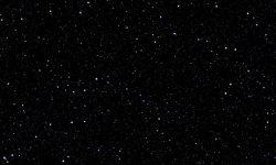 Pianeta toro: Segni Zodiacali e Oroscopo