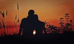 Uomo Gemelli: Il significato dei segni zodiacali