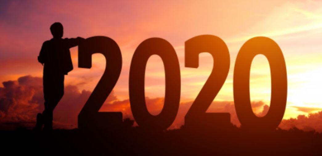 numero 2020