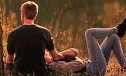 Uomo Cancro: Il significato dei segni zodiacali