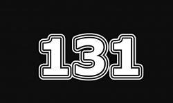 Numerologia: Il significato del numero 131