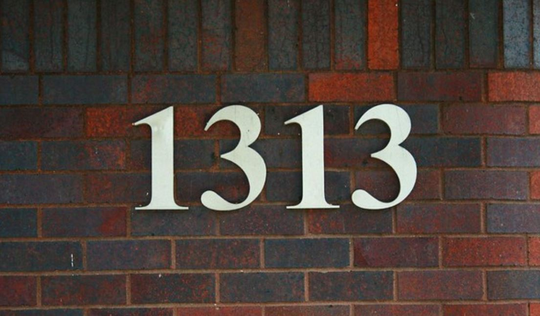 Significato del Numero Angelico 13:13