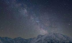 1 gennaio segno zodiacale: Qual è la tua personalità?