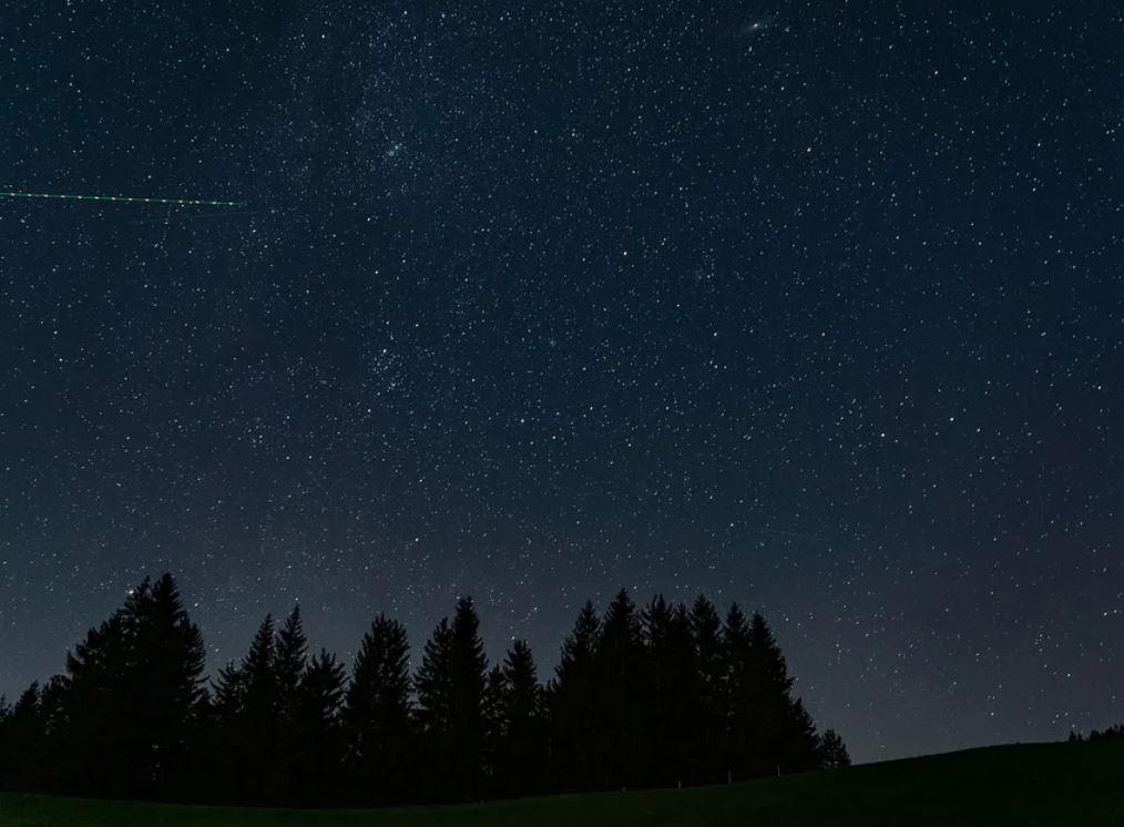 2 gennaio segno zodiacale