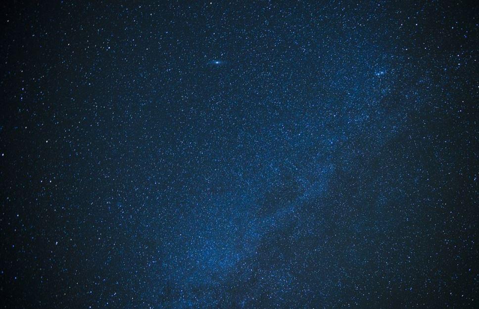 3 gennaio segno zodiacale