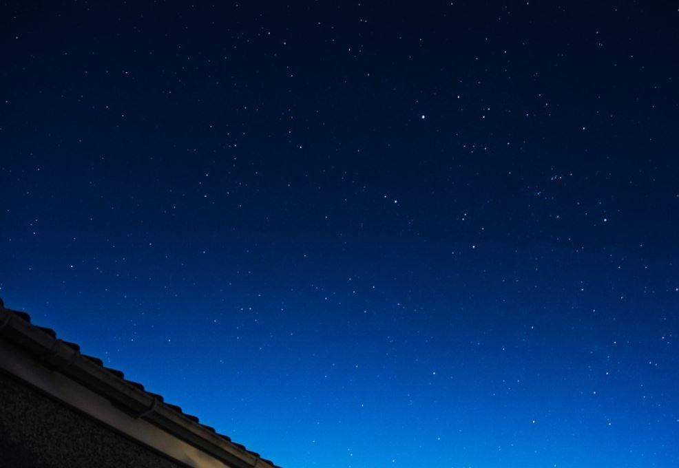 7 gennaio segno zodiacale