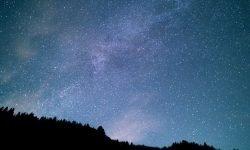 8 gennaio segno zodiacale: Qual è la tua personalità?
