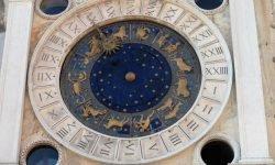 Oroscopo: 1 gennaio segno zodiacale