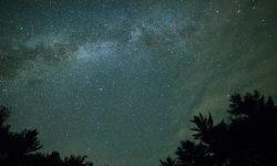 Oroscopo: 4 gennaio segno zodiacale