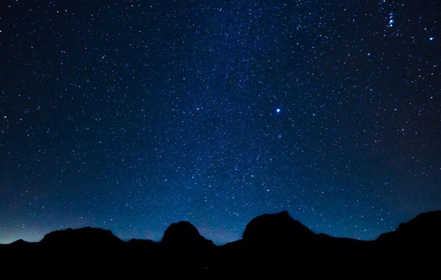 5 gennaio segno zodiacale