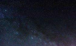 Oroscopo: 8 gennaio segno zodiacale