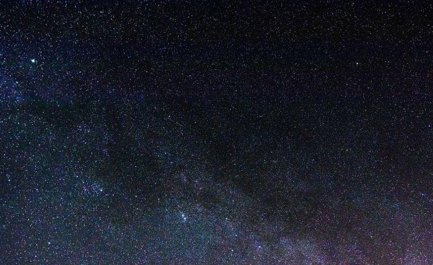8 gennaio segno zodiacale