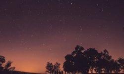 Oroscopo: 14 gennaio segno zodiacale