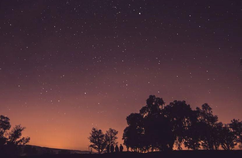 14 gennaio segno zodiacale