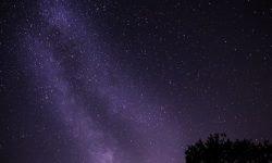 Oroscopo: 15 gennaio segno zodiacale
