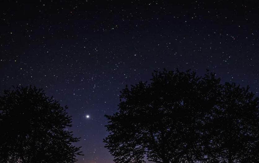 17 gennaio segno zodiacale