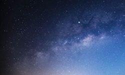 Oroscopo: 19 gennaio segno zodiacale