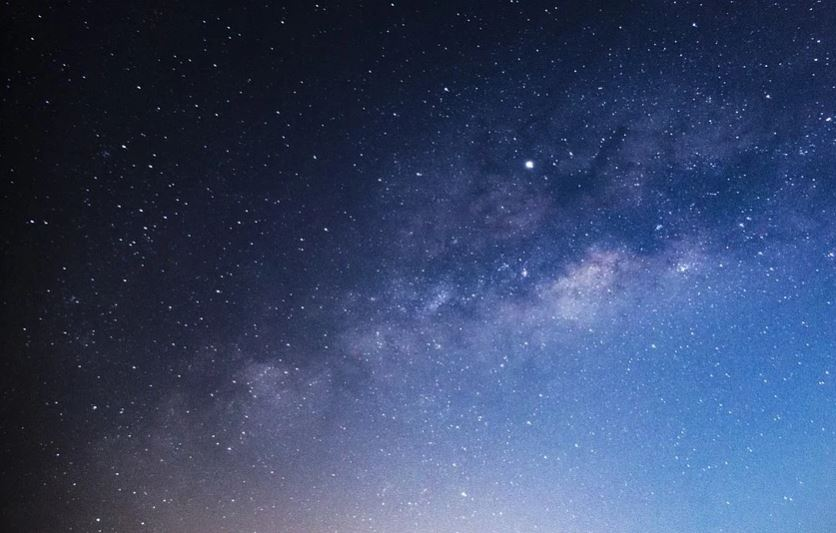 19 gennaio segno zodiacale