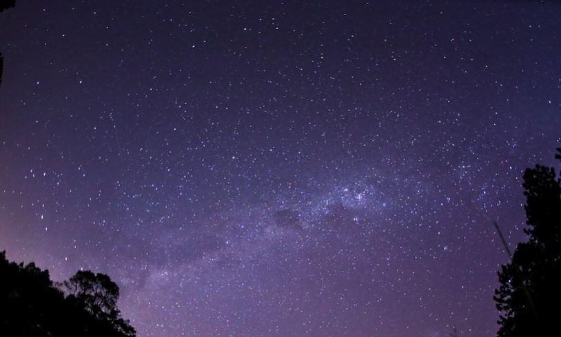 23 gennaio segno zodiacale