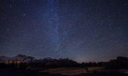 Oroscopo: 24 gennaio segno zodiacale
