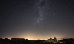 Oroscopo: 26 gennaio segno zodiacale