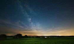Oroscopo: 2 febbraio segno zodiacale
