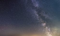 Oroscopo: 5 febbraio segno zodiacale