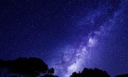 Oroscopo: 6 febbraio segno zodiacale