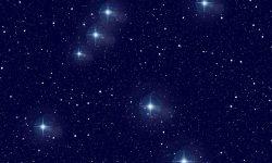 Oroscopo: 7 febbraio segno zodiacale